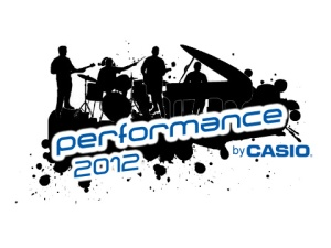 logo_PERFORMANCE2012